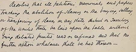 21st December 1837