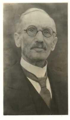 Mason, Charles E.