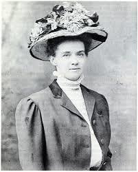 Terrill, Bertha M.