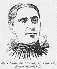 Merrill, Sadie M.jpg