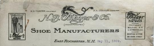 NB Thayer Letterhead (S-l1600) - Detail