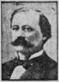 Forsaith, Samuel C. - BG161121