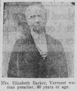Barker, Elizabeth - BG210227