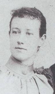 Chamberlain, Elizabeth L - Detail