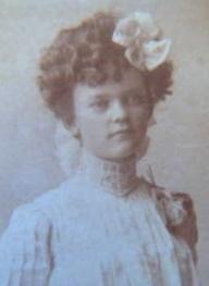 Oliver, Alma M - Herman H. Miller