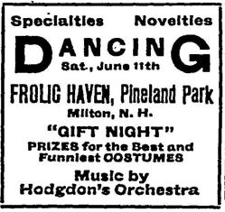Frolic Haven - FN270610.png