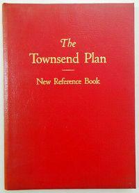 Townsend Plan