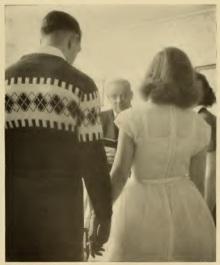 Bigelow, EL - 1958