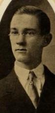 Reed, Ralph G. - Detail
