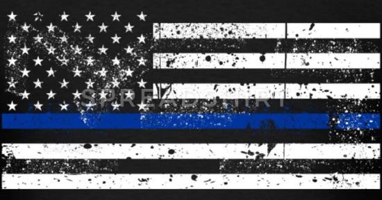 Milton Police Facebook Banner