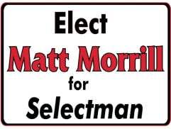 Morrill, Matt - 2020