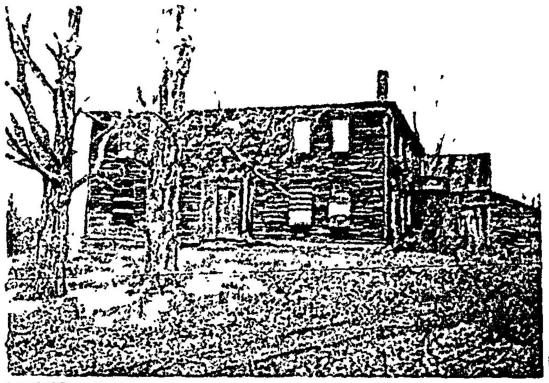 Davis, Coran K Farm - FN660428