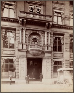 50 State Street - 1886-95 - BPL
