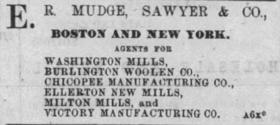 MP660406 - Mudge Sawyer