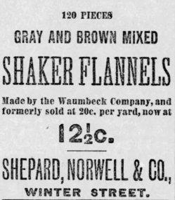 Sheperd Norwell - Detail - BG870130