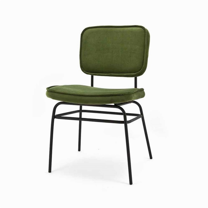 Vice Chair - Olive
