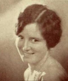 Williams, Eunice E - Framingham State U, 1926