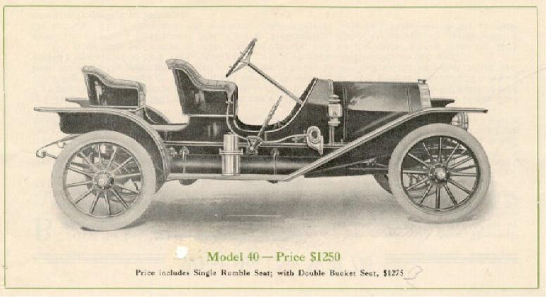 1910 Overland-11