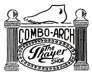 Thayer, NB - 1930